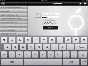 KeyGrinder-800x600