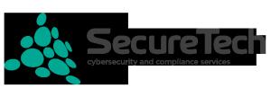 tumblr_static_secure-blog-2