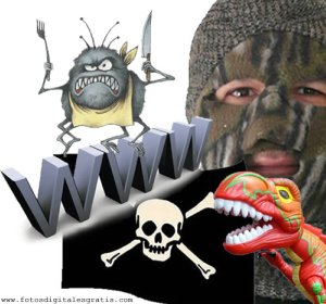 www-pirata-virus-FDG