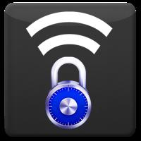 candado-wifi