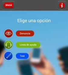 protegete-app-movil