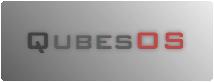 qubeos