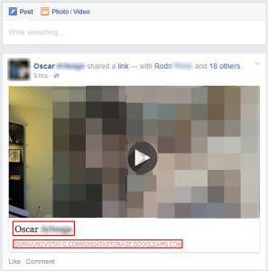 video_facebook1
