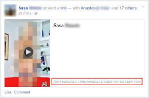 video_facebook2