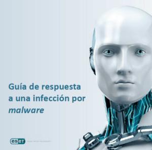 guia_infeccion_malware_empresa